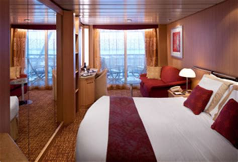 Summit Deck Plans Aqua Class by Summit Cruise Connections Cruises