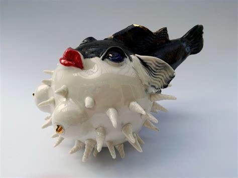 Plastmasas traukus vai vērtīgas porcelāna lietas - ko aiz sevis atstās mūsdienu paaudze ...