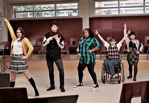 Image - Original glee club.jpg | Glee TV Show Wiki ...