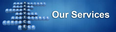 Services Vunify Technology Private Limited