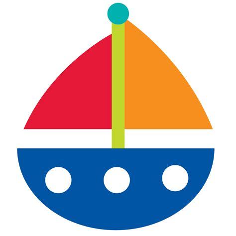 Boat Cartoon Png by Meios De Transporte Boat Png Minus Clipart