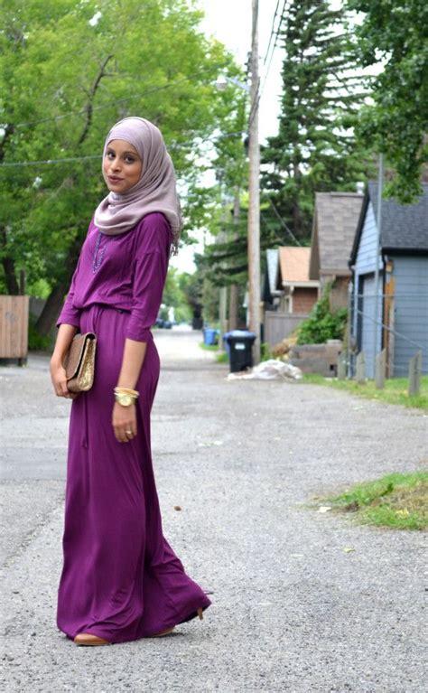 muslimah fashion inspiration modest fashion