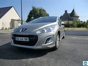 Achat Peugeot 308 : peugeot 308 occasion pas cher peugeot 308 5 places diesel provence alpes cote azur peugeot 308 ~ Medecine-chirurgie-esthetiques.com Avis de Voitures