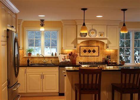 How To Make Kitchen Makeovers?  Kitchen Remodel Styles