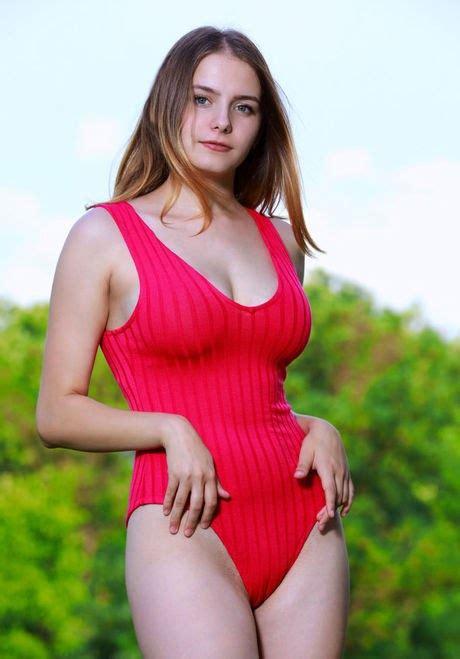 Bikini Pussy Nude Pussy Pics