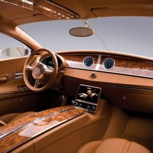 Most rumors suggest the car is going to be based on the design of the chiron. Bugatti 16C Galibier - Bornrich , Price , Features,Luxury ...