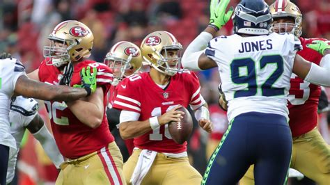 ers  opponent preview   seahawks roster