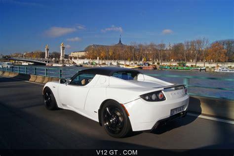Get Tesla 3.4 Gsmarena Background