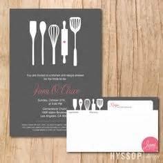 food invitations images   invitations