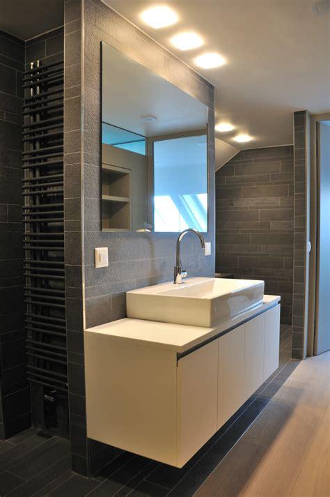 cuisiniste salle de bain wider sa galerie salle de bains