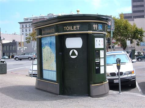 Filesan Francisco Public Toiletjpg  Wikimedia Commons. Lawrence Plumbing Miami London Hotels Airport. Job Posting On Linkedin Free Trades Per Month. Shared Office Space New York City. Century Link Phone Company Bi Apps Training. Rebuild Transmission Shops Rolex Race Series. Acquisition And Contract Management. Center For Addictions Springfield Mo. Bmw Extended Maintenance Warranty