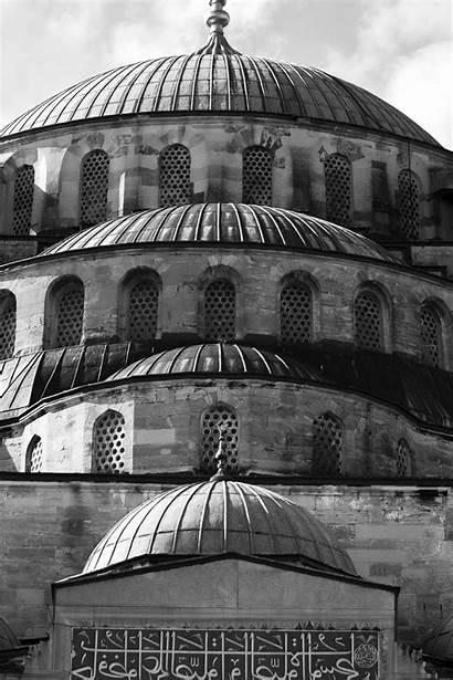 Islam Religion History Mosque Architecture Pixnio