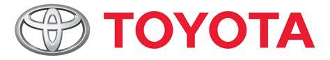 100 Toyota Company Phone Number 2017 Toyota Corolla