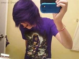 117 best Emo Hair images on Pinterest | Emo hair, Emo ...