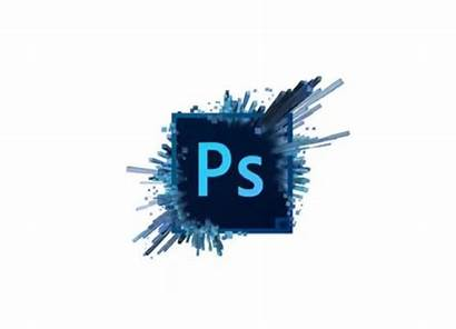 Photoshop Editing Graphics Editor Ultimate Screen