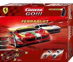 Carrera Go Autos : carrera slot racing ~ Jslefanu.com Haus und Dekorationen