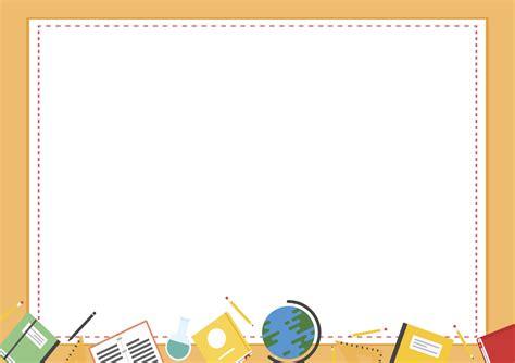 diplomas plantillas para diplomas y certificados cositas escolares dise 241 o de