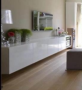 Tischdecke 3 Meter Lang : zwevend wandmeubel 3 meter lang 50 cm diep 50 cm hoog maken werkspot ~ Frokenaadalensverden.com Haus und Dekorationen
