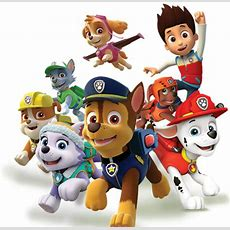 Paw Patrol Wallpapers Tv Show Hq Pictures