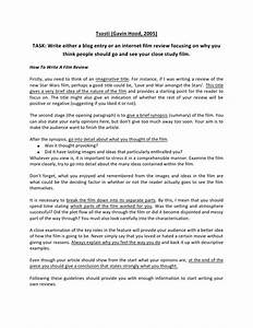 Proposal Example Essay Animal Abuse Persuasive Essay Conclusion Thesis Statements For Persuasive Essays also Writing Essay Papers Animal Abuse Persuasive Essay Best Creative Essay Writers Service Gb  Narrative Essay Thesis Statement Examples