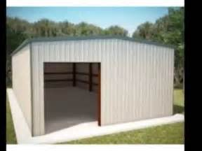 Barndominium Floor Plans 40 X 60 by 40x40 Metal Building Grab 40x40 Metal Building Right