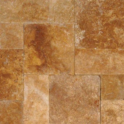 tuscany riviera  tumbled pavers tile
