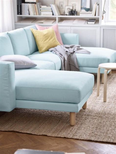 Best Sofa For Small Apartment by 17 Best Ideas About U Shaped Sofa On U Shaped