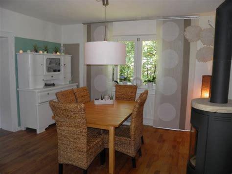 Esszimmer Unser Häusle Von Lupienchen81  35399 Zimmerschau
