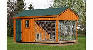 double dog house outdoor dog shed horizon structures With outdoor dog kennel shed