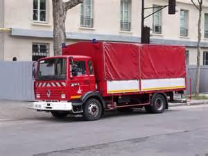 Armoire Camion De Pompier by Paris Fire Brigade Military Wiki Fandom Powered By Wikia