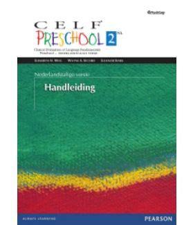 celf preschool 2 nl pearson clinical amp talent assessment 962 | celf preschool 2 2 8