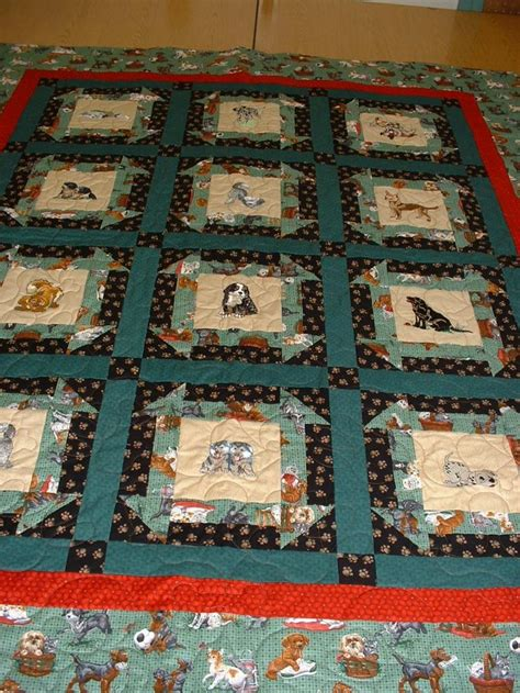 designs by vickie designs by vickie quilt