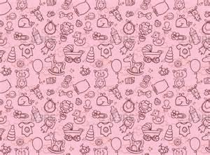 baby design 36 baby pattern designs pattern designs design trends premium psd vector downloads