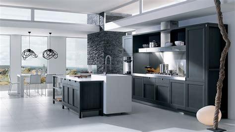 agencement cuisine agencement cuisine ouverte une cuisine ouverte nordique