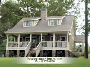 country house plans one story acadian homes 1 house plans and more