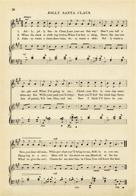sheet music background 183 download free awesome full hd