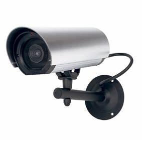 Camera De Surveillance Maison : s curit comment installer des cam ras de surveillance ~ Dode.kayakingforconservation.com Idées de Décoration