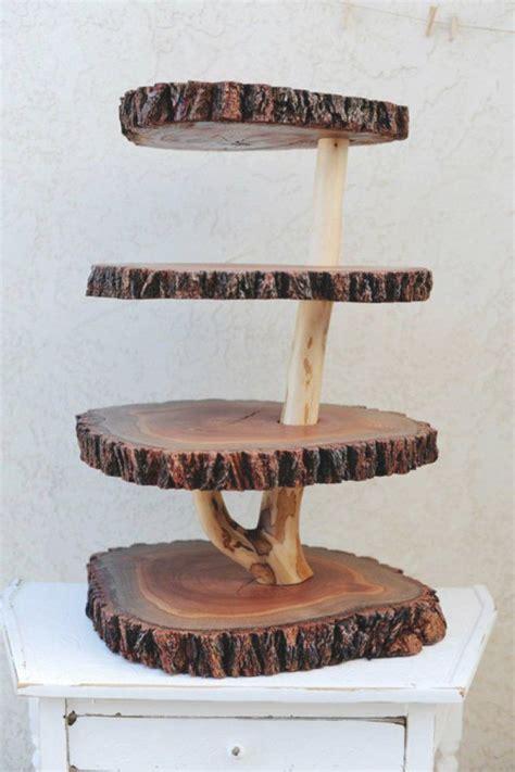 Aus Holz Selber Machen by Etagere Holz Selber Bauen Haus Design Ideen