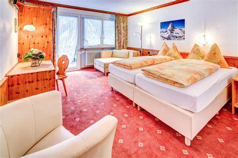 chambre a deux lits chambre à deux lits