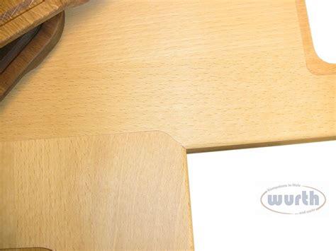 Wurth Holz  Arbeitsplatten Für Die Küche