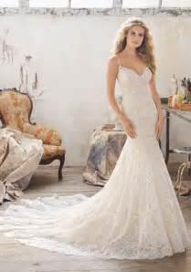 dress wedding malia wedding dress style 8112 morilee