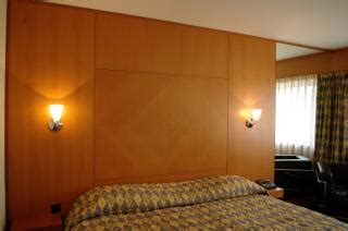 qu est ce qu une chambre d hote chambre d 39 hôtel classique reste télécharger des photos