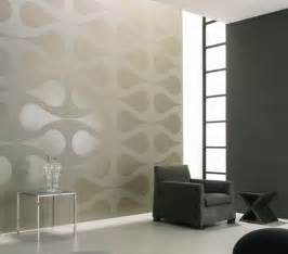 coole tapeten design wall decor modern wall coverings images