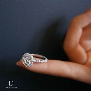 96 best give me your hand images on pinterest dream With give me wedding rings