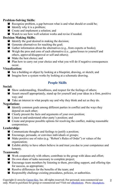 worksheets for teaching independent living skills best images about independent living skills