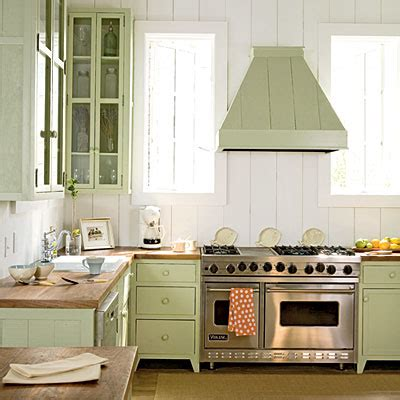 green color kitchen cabinets 1000 images about kitchen colors on purple 3979