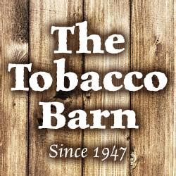Tobacco Barn Westfield by The Tobacco Barn Home