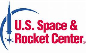Spring Trip 2015 - U.S. Space & Rocket Center - Pack 564