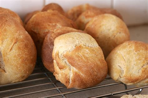 rolls rolls file bread rolls jpg wikimedia commons