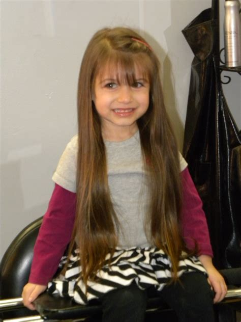 haircuts for kids with long hair hairstyle ideas in 2018
